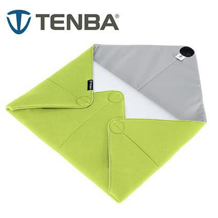 ◎相機專家◎ Tenba Tools 20 Protective Wrap 包覆保護墊 20英吋 636-344 公司貨