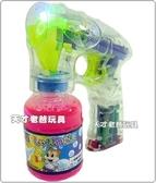 電動發光自動泡泡槍有音樂→泡泡棒婚禮氣泡槍自動泡泡機氣泡機氣泡水外拍戶外泡泡劍
