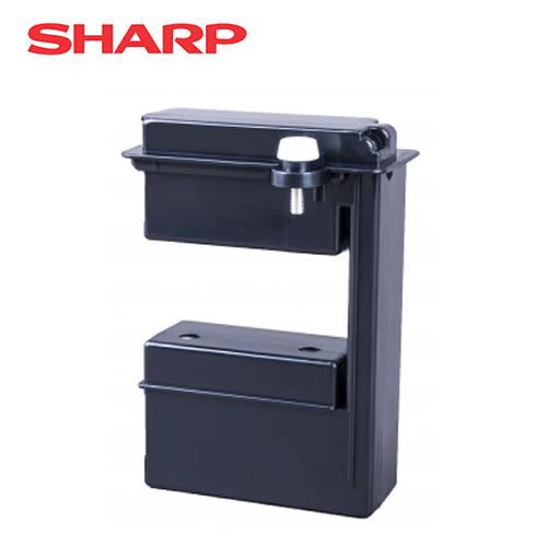 [SHARP夏普]IG-CL15T-W專用 自動除菌離子產生器交換元件 IZ-CCL15E