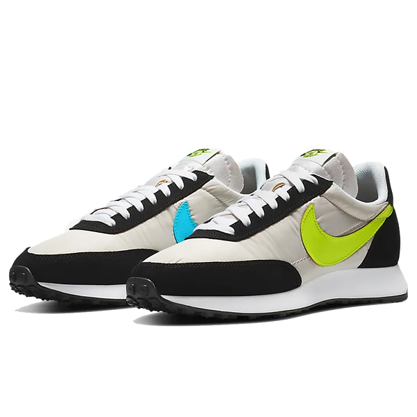 NIKE AIR TAILWIND 79 WORLDWIDE PACK 麂皮復古鴛鴦鞋 CZ5928100