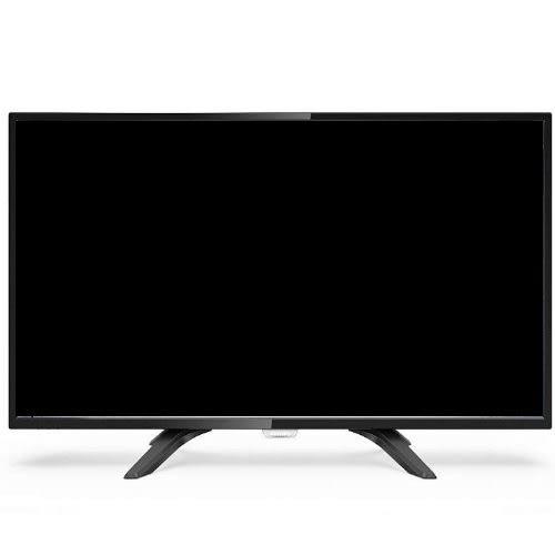 (含運無安裝)飛利浦32吋FHD電視32PFH4082