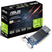 ASUS 華碩 GT710-SL-2GD5 顯示卡