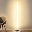 落地燈臥室客廳地燈
