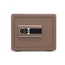 聚富-商務型Plus雙認證保險箱(35BQ+)金庫/防盜/電子式/密碼鎖/保險櫃@四保