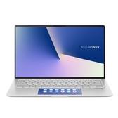 ASUS ZenBook 14 UX434FLC-0132S10210U 冰柱銀/i5-10210U/8G/512G/MX250/14吋筆電