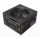曜越TR2 600W PRO 電源供應器 銅牌認證