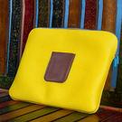 《J 精選》個性前衛筆記型電腦/平板收納包/包中包(適用12~13吋)