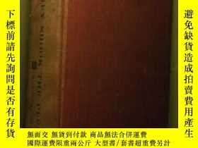 二手書博民逛書店The罕見day they shook the plum tre