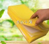 【618好康又一發】蜜蜂中蜂巢礎蜂窩巢箱蜂脾30片