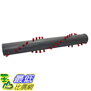 [106美國直購] Long Lasting Brush Roller for Dyson DC25 Vacuums; Compare to Dyson Part No. 917391-01, 914123-01