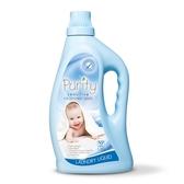 【澳洲Natures Organics】植粹嬰幼兒洗衣精(低敏)1.25Lx6入-箱購