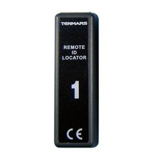 TM-902用遠端位置器(#6)