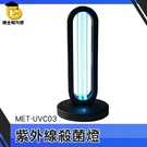 紫外線殺菌燈 除蟎紫外線燈 冷氣除臭 殺菌燈 紫外線 紫光燈 室內 UVC 紫外線殺菌消毒燈
