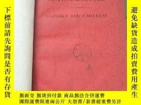 二手書博民逛書店semiconductors罕見their theory and practice(P2156)Y173412