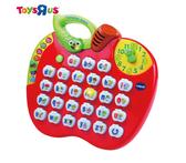 電子學習機系列-蘋果字母學習機