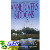 [104美國直購] 美國暢銷書排行榜 Low Country Mass Market Paperback