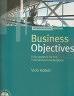 二手書R2YBb《Business Objectives 1CD Interna