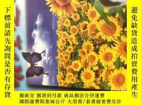 二手書博民逛書店罕見杏壇走筆Y25717 林鼎安 著 菲律賓華教中心 出版200
