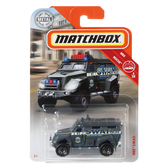 美泰兒 MATTEL MATCH BOX 火柴盒小汽車 火柴盒小汽車