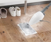 蒸汽拖把家用清潔拖地擦地神器高溫除菌殺菌非無線電動拖把 mks薇薇