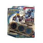 特價 假面騎士OOO - 硬幣組03_ BD64037