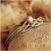 韓式結婚皇冠頭飾發箍新娘王冠大氣生日派對成人頭冠公主婚禮飾品 全館免運折上折