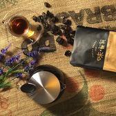 味・咖啡世代 精品咖啡 咖啡果皮茶【Cascara】