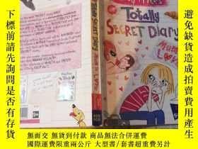 二手書博民逛書店Polly罕見price s totally secretPolly price是完全保密的。Y200392