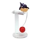 【震撼精品百貨】魔女の宅急便_魔女宅急便~KIKI 平衡擺飾(紅球)