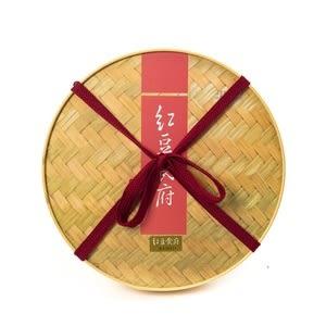 紅豆食府 小籠包土鳳梨酥禮盒