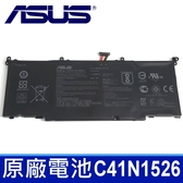 ASUS C41N1526 4芯 原廠電池 Asus ROG Strix GL502 4ICP6/60/72