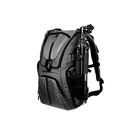 ◎相機專家◎ BENRO Cool Walker CW300N 百諾 酷行者系列 雙肩攝影背包 後背包 勝興公司貨