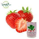 【iPlant易開罐頭農場-草莓】 花卉...