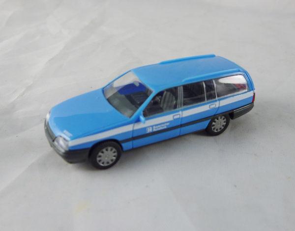 【震撼精品百貨】西德Herpa1/87模型車~OPEL-Omego/Caravan/LimousineCD/MV6/GK Karcher【共6款】