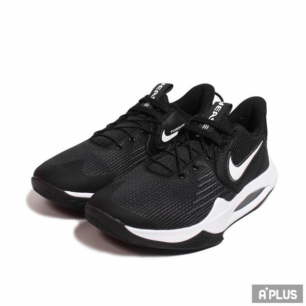 NIKE 男 慢跑鞋 PRECISION V FLYEASE-DC5590003