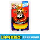 【海洋傳奇】【預購】日本 易利氣 EX 磁力項圈 - 三色60cm 藍色加強版【滿千日本空運免運】