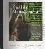 二手書R2YBb《Quality Management 3e》2005-Gitl