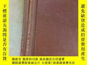 二手書博民逛書店COATING罕見CHEMICALS IR Grating Sp