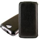HTC One S+ (One S Plus) 下掀式/掀蓋式皮套 荔枝紋限定款