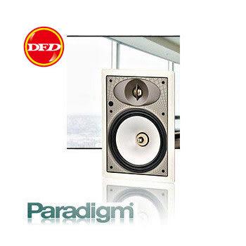 加拿大 Paradigm SA-30 頂級Hi-Fi崁入式劇院喇叭 一對