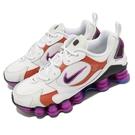 【海外限定】Nike 彈簧鞋 Wmns ...