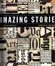 二手書R2YB《AMAZING STORIES TO TELL & RETELL