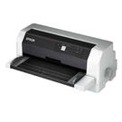 EPSON DLQ-3500CllN A3點矩陣印表機
