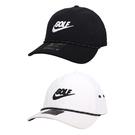 NIKE GOLF 高爾夫運動帽(復古 帽子 防曬 遮陽 鴨舌帽≡體院≡ BV8229
