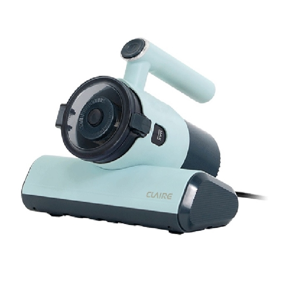 【SAMPO】智能吸塵器CEC-P01AM