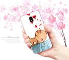 [J4 軟殼] 三星 Sumsung Galaxy j4 J400G J400DS 手機殼 外殼 保護套 貓戀魚