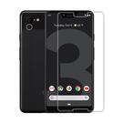 【愛瘋潮】NILLKIN Google Pixel 3 XL 超清防指紋保護貼 - 套裝版 PET 螢幕保護貼