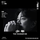 【停看聽音響唱片】【CD】周華健:少年The Younger Me