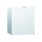 【台灣三洋SANLUX】47公升單門冰箱SR-C47A6(含基本安裝)