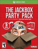 X1 The Jackbox Party Pack(美版代購)